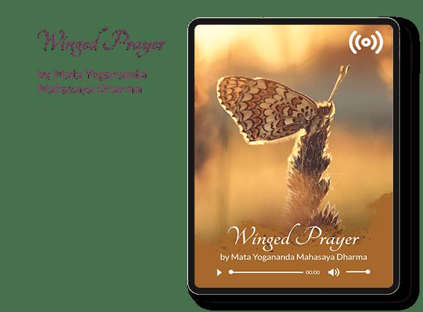winged-prayer-audio-image