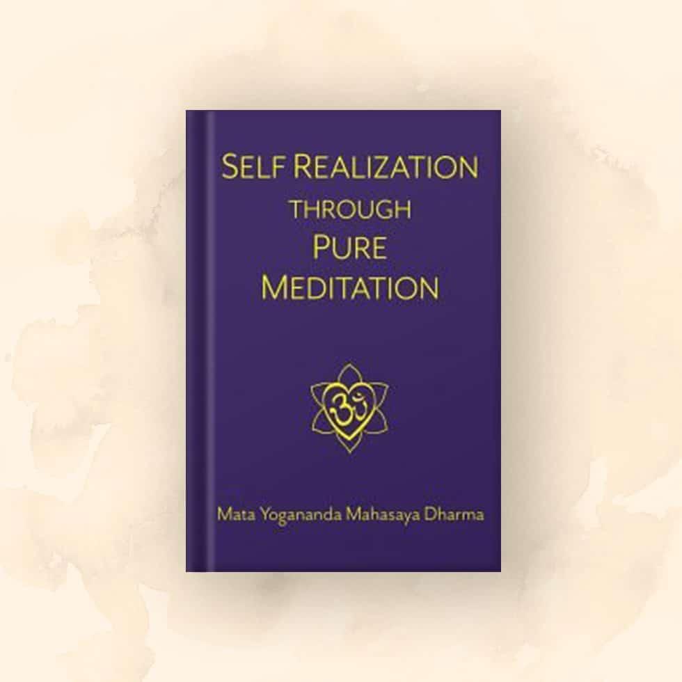 self-realization-through-pure-meditation