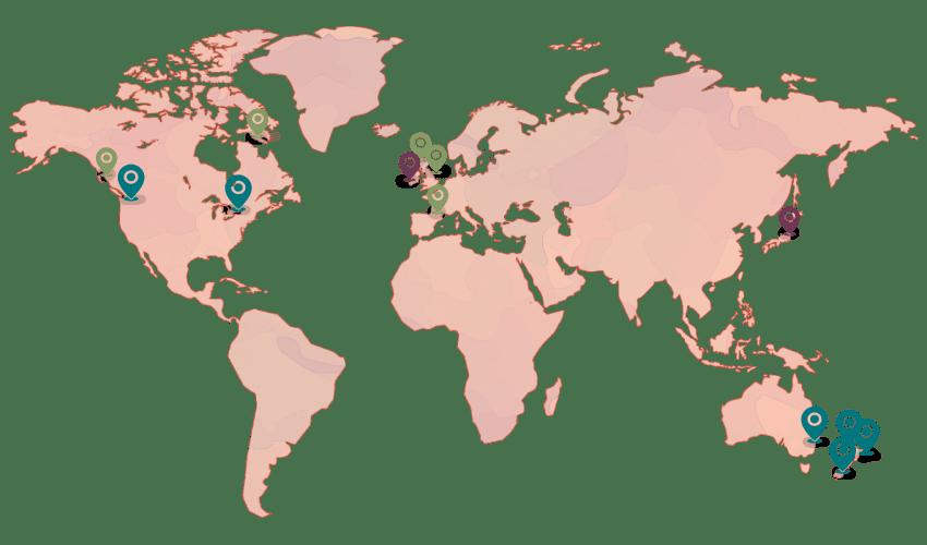 sevalight-map-image