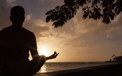Meditation & Patience