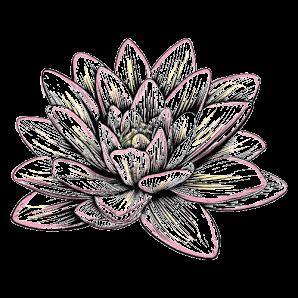 sl-lotus